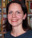 Tanja Windhager